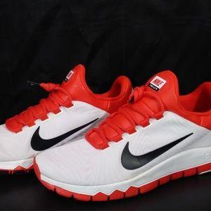 Nike Free Trainer 5.0 Size 11.5 NWB!